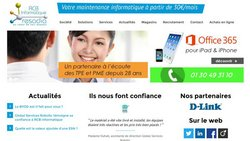 RCB informatique