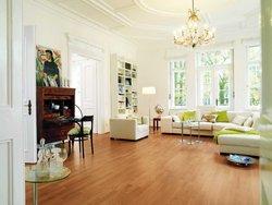 Acheter son appartement lyon r ve ou r alit immobilier finance amp - Acheter son premier appartement ...